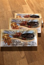 3 kg de dattes Deglet Nour de la Tunisie