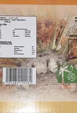 3 kg Datteln Deglet Nur aus Tunesien
