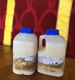 Kamelmilch 8 Liter -NL