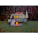 Pimp my Caravan/Camper stickers and more
