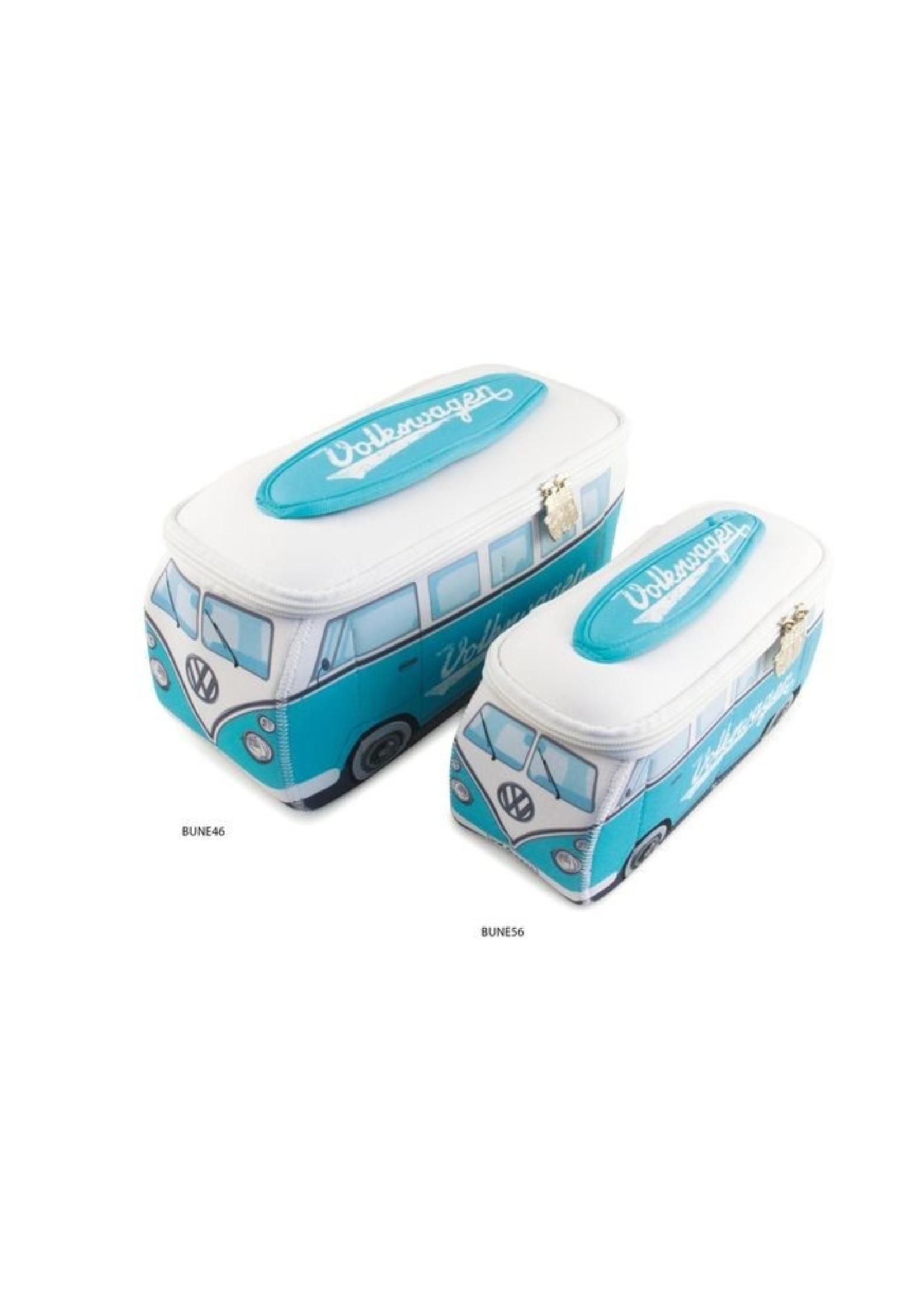 Volkswagen  Volkswagen T1 Bus Toilettas Turquoise Small