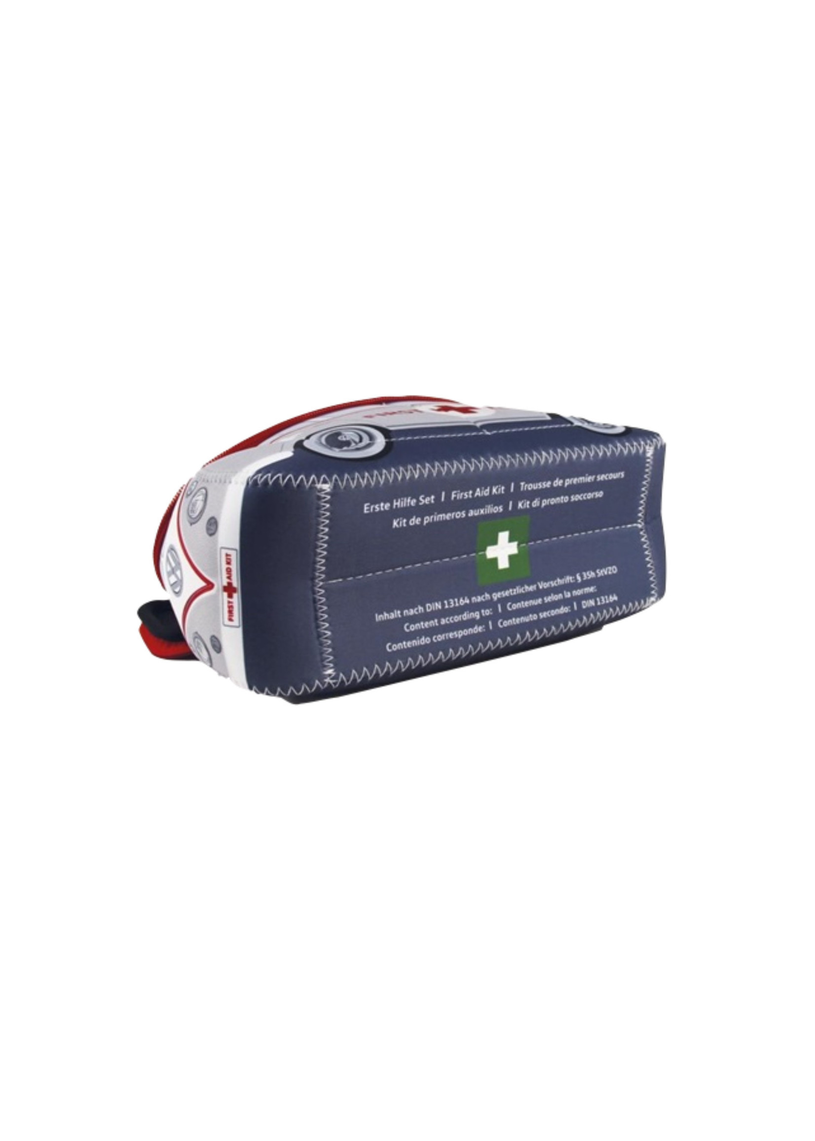 Volkswagen  Volkswagen T1 Bus Bag  FIRST AID/incl. First Aid Kit