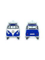 Volkswagen Volkswagen T1 Bus Air Freshener in Blue