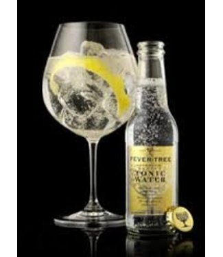 FeverTree tonic 20cl