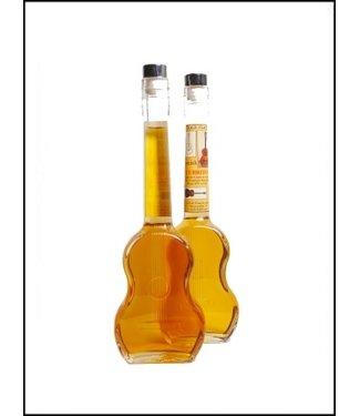 Gitaar Spanish Brandy