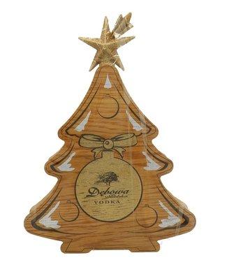 Debowa Kerstboom 100ml