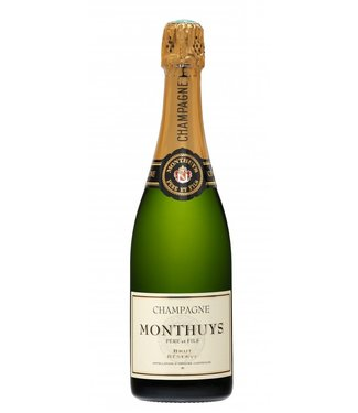 Monthuys Brut