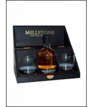 Millstone 5Y geschenk