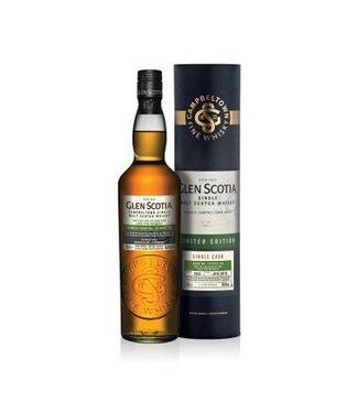 Glen Scotia Limited