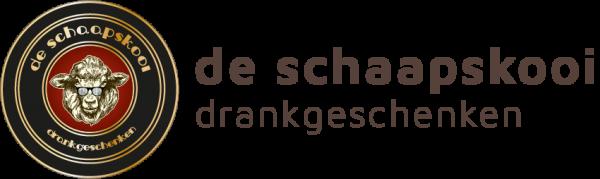 Schaapskooigeschenken.nl