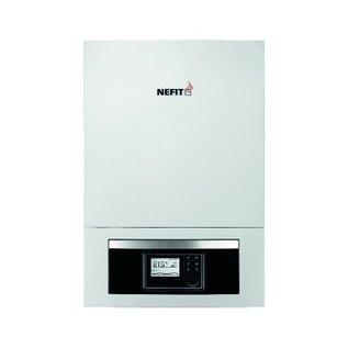 Nefit-Bosch Enviline Warmtepomp (lucht/water) monobloc | 7736900969