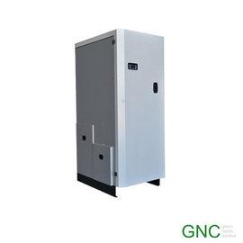 GNC GNC SM ECO 25 Compact