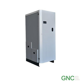 GNC Pelletketel GNC SM ECO 25 Compact