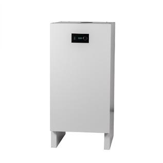 Voordeelpakket 3: Pelletkachel en Warmtepompboiler