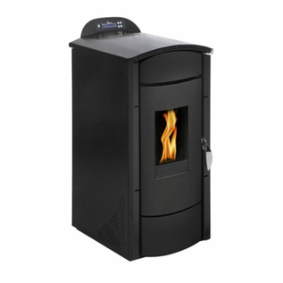 Voordeelpakket 4: Pelletkachel-CV en Warmtepompboiler