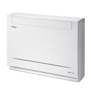 Panasonic Vloermodel KIT-Z35-UFE    /3,5 kW