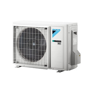 Daikin Perfera  Set 2,0  kW
