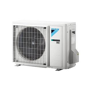 Daikin Perfera  Set 7,1  kW