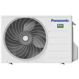 Panasonic Panasonic R32 Inverter 2 Multisplit CU-2Z41TBE / 4.1 kW