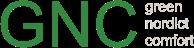GNC Duurzaam, Green Nordic Comfort
