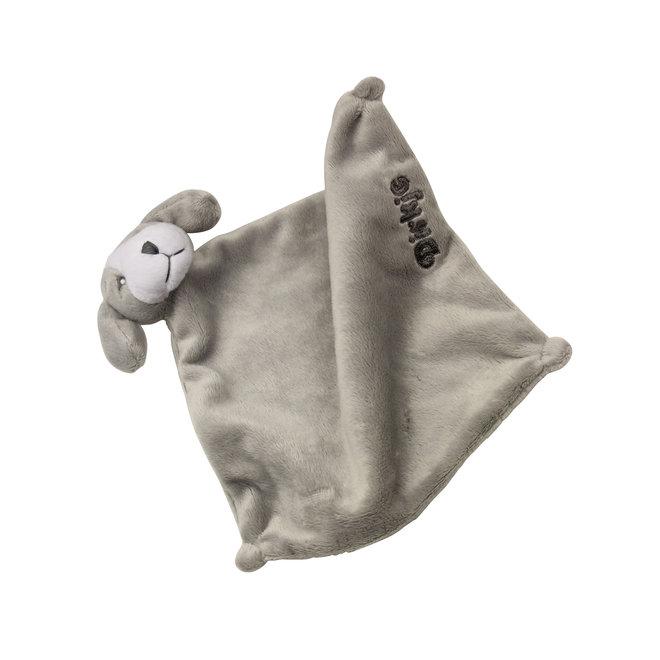 Dirkje cuddle cloth