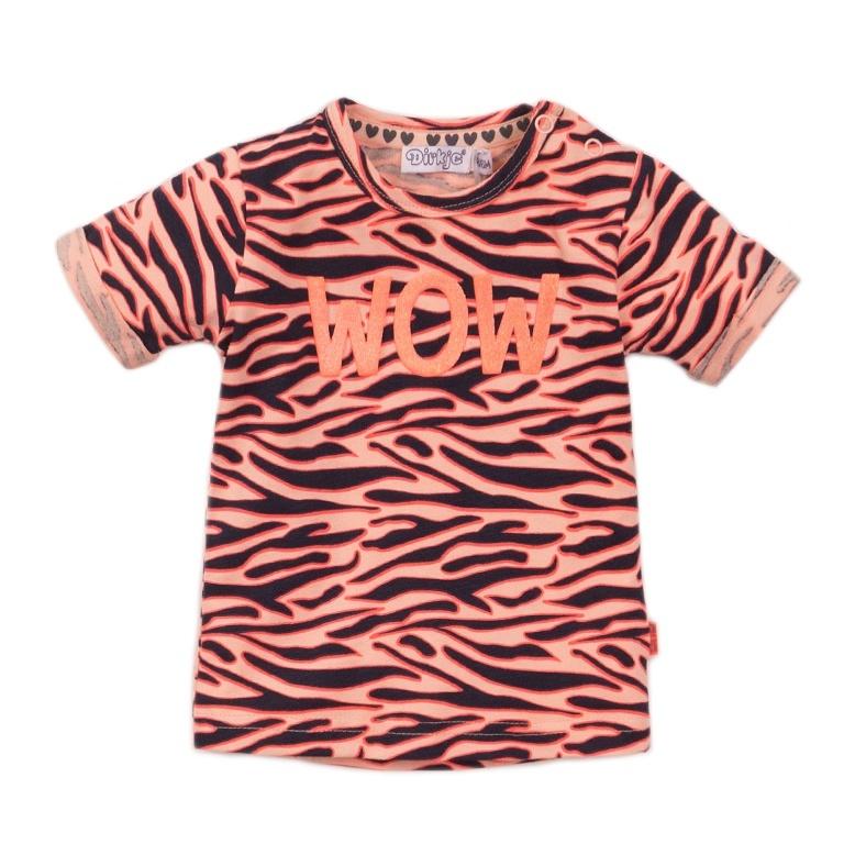 DIRKJE Shirt