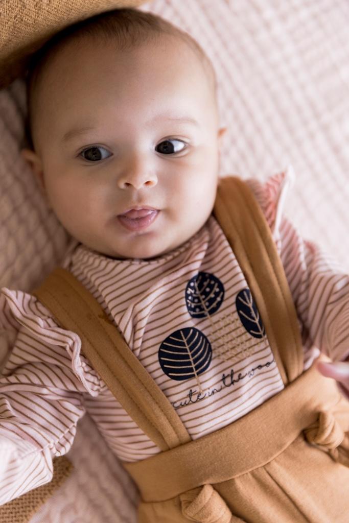 Dirkje Babykleidung Mädchen