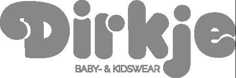 Dirkje Babywear & Kinderkleding - Officiële Webshop