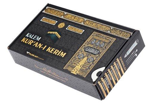 Koran Pen