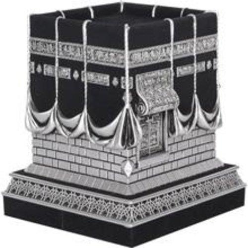 Islamitische decoratie