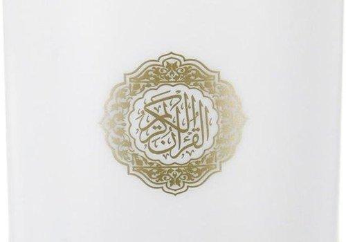 Koran Lamp