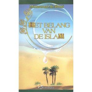 Het Belang van de Islam