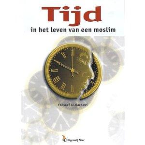 Tijd in het Leven van een Moslim