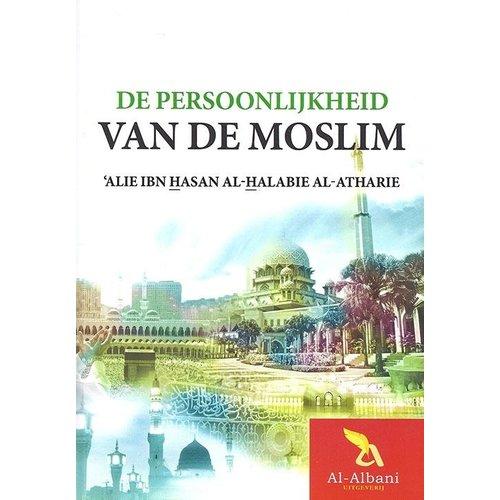 De Persoonlijkheid van de Moslim