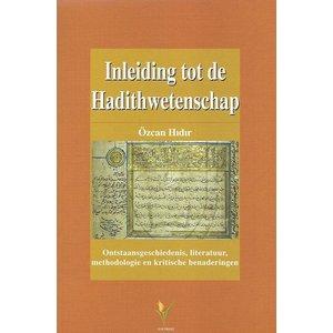 Inleiding tot de Hadithwetenschap