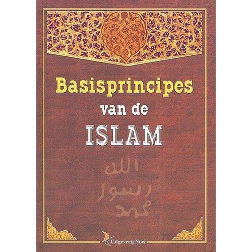 Uitgeverij: Noer Basisprincipes van de Islam