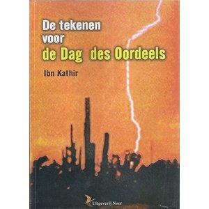Uitgeverij: Noer De Tekenen voor de Dag Des Oordeels