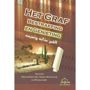 Het Graf Bestraffing en Genieting