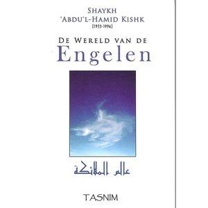 Wereld van de Engelen (Kishk)