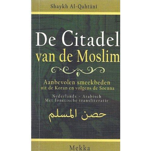 Citadel van de Moslim