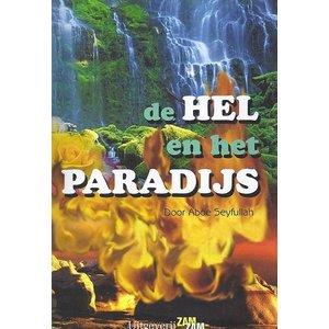 De Hel en het Paradijs