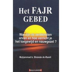 Het Fajr Gebed