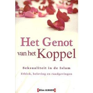 Edition Almadina Het Genot Van Het Koppel