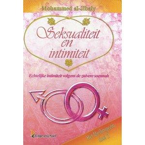 Moslimgezin Deel 2 Seksualiteit en Intimiteit