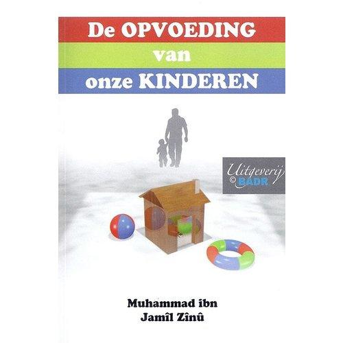 De Opvoeding van Onze Kinderen