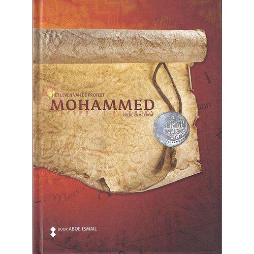 Het Leven van de Profeet Mohammed