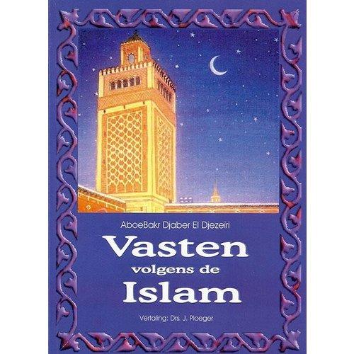 Project Dien Vasten Volgens de Islam