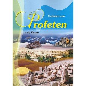 Verhalen van Profeten in de Koran