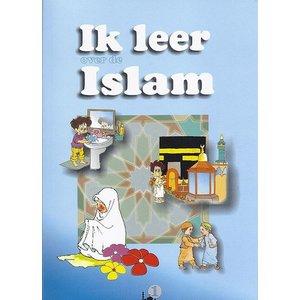 Ik Leer Over de Islam