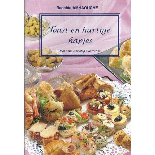 Toast en Hartige Hapjes